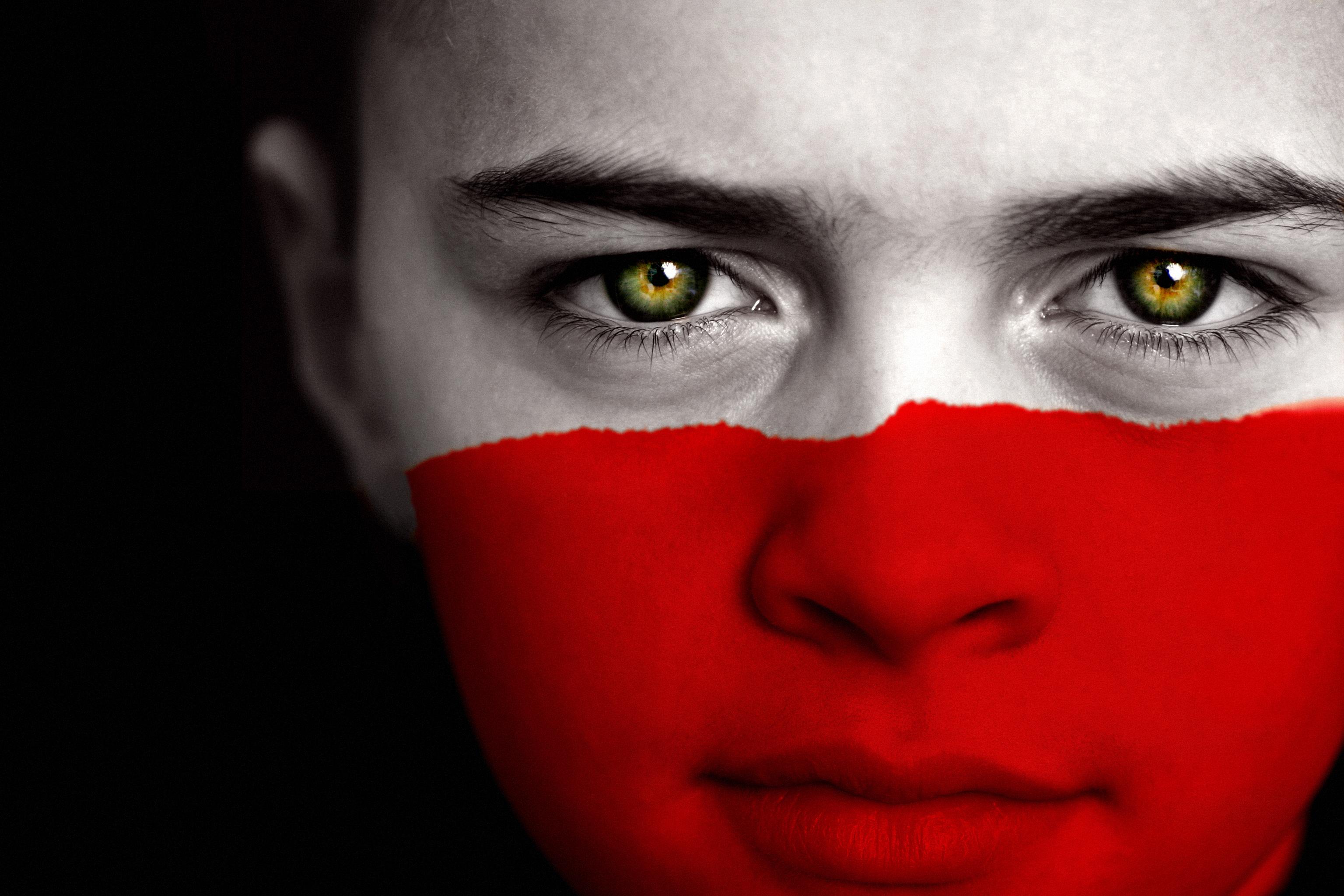 Karta pobytu w Polsce - Pomoc prawna i konsultacje