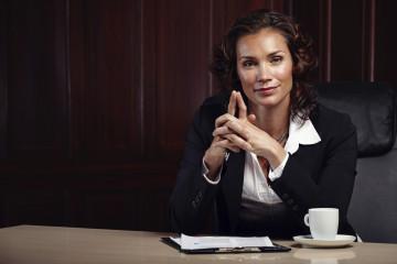 Usługi i porady prawne